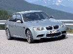 photo 26 Car BMW 3 serie Sedan (E90/E91/E92/E93 [restyling] 2008 2013)
