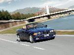 photo 15 Car BMW 3 serie cabriolet