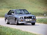 photo 19 Car BMW 3 serie coupe