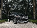 photo Car Dodge Durango