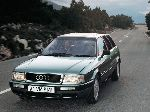 photo 1 Car Audi 80 wagon