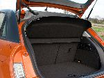 photo 5 Car Audi A1 Sportback hatchback 5-door (8X 2010 2014)