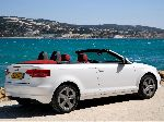 photo 20 Car Audi A3 Cabriolet (8V [restyling] 2016 2017)