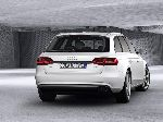 photo 5 Car Audi A4 Avant wagon 5-door (B8/8K [restyling] 2011 2016)