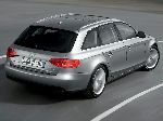 photo 14 Car Audi A4 Avant wagon 5-door (B8/8K [restyling] 2011 2016)