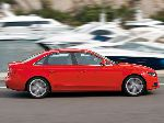 photo 13 Car Audi A4 Sedan (B8/8K [restyling] 2011 2016)