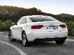 photo 6 Car Audi A5 Coupe (2 generation 2016 2017)