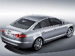 photo 13 Car Audi A6 Sedan (4G/C7 [restyling] 2014 2017)