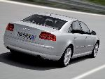 photo 37 Car Audi A8 Sedan (D4/4H [restyling] 2013 2017)
