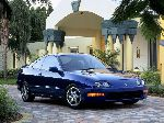 photo 2 Car Acura Integra coupe