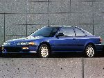 photo 4 Car Acura Integra hatchback